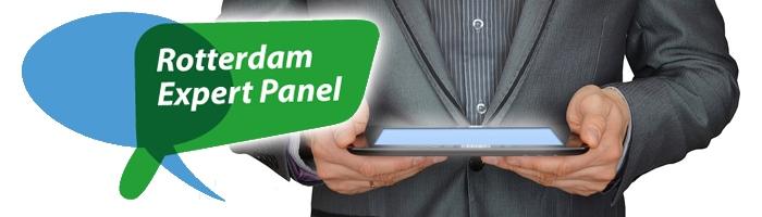 Rotterdam Expert Panel